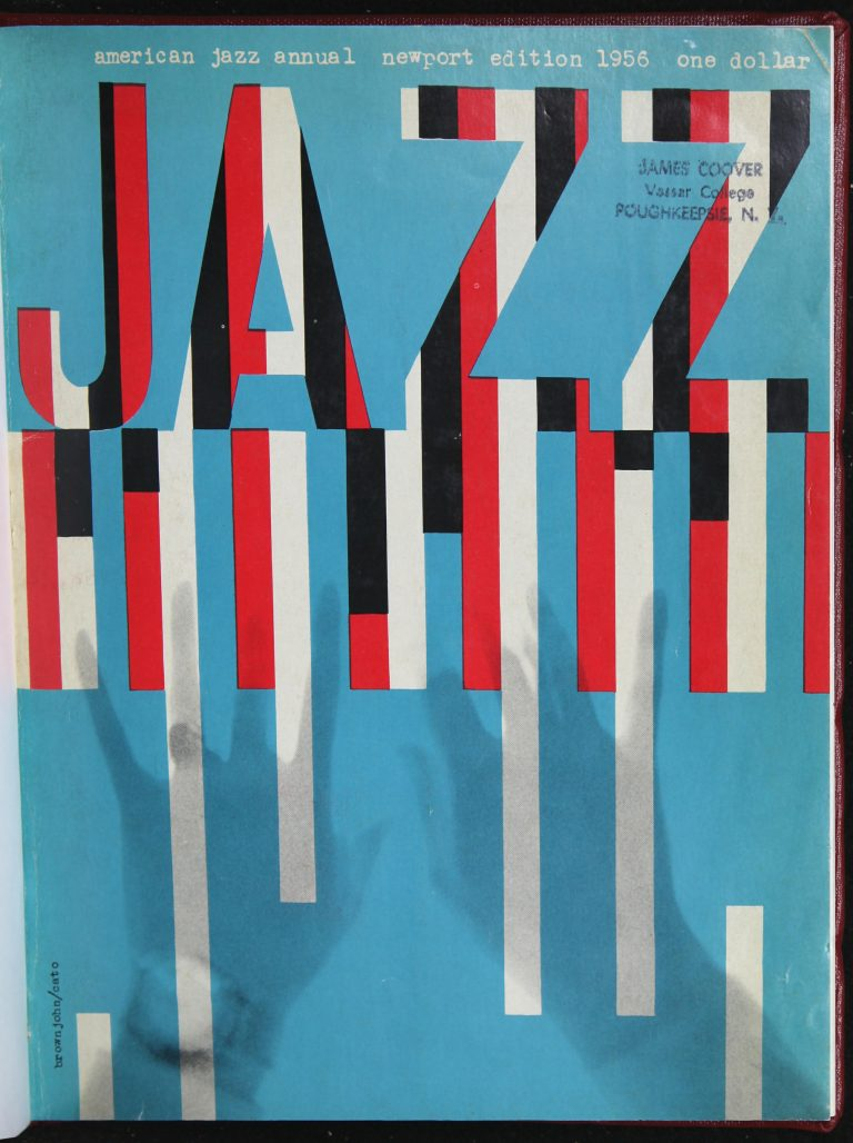 American Jazz Annual