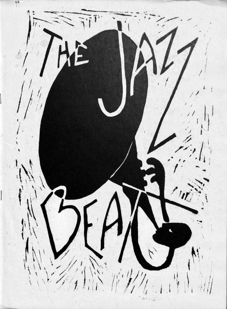 Jass Beat