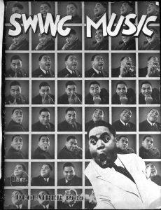 Swing Music