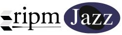 RIPM Jazz Logo