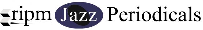 RIPM-Jazz-Logo-v2