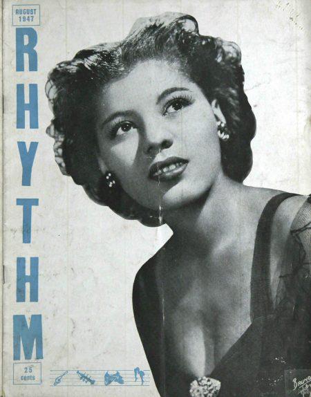 Rhythm (New York, 1946-1947)